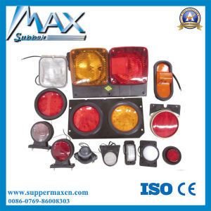 Good Quality and Good Price Lamps and Lanterns for Truck/Trailer/Semitrailer pictures & photos