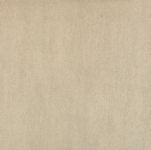 Galaxy Series, Glazed Matt Porcelain/Ceramic Floor/Wall Tile (Beige color) pictures & photos