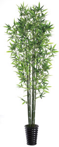 Best Selling Artificial Plants of Artificial Plant Bamboo Gu-Yy0425-7′ pictures & photos