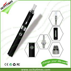 Hottest E-Cigarette Vapor Kit Evod Mt3 with High Quality pictures & photos