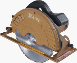 3500rpm 255mm Wood Cutting Circular Saw pictures & photos