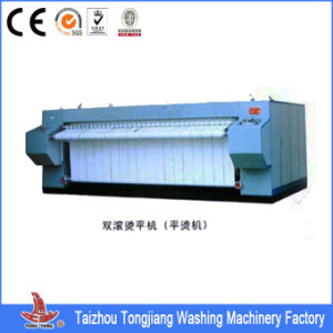 3.3 Meter Automatic Sheet Folding Machine pictures & photos
