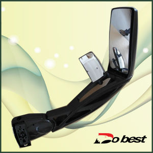 Good Quality Side Mirror for Bus pictures & photos
