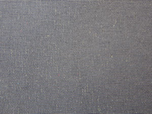 228t Nylon Taslan Fabric with PU Coated (XST002) pictures & photos