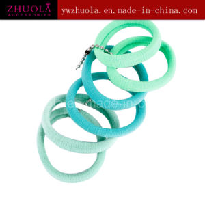 Nylon Hairband for Women Small Girls pictures & photos