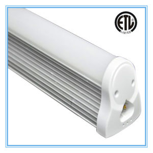 ETL TUV SAA High Lumen Integrated Fixture LED Tube Lighting pictures & photos
