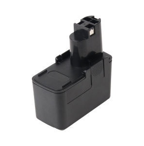 Power Tool Battery for Bosch 2 607 335 054