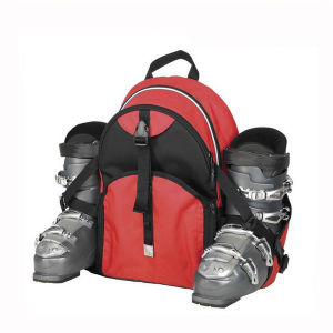 2016 Hot New Products Sports Ski Boot Backpack Sh-15122133 pictures & photos