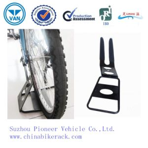 New Arrival Party Bicycle Standing Rack pictures & photos