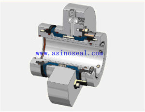 High Quality Cartridge Mechanical Seal 365D