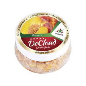 2015dekang Decloud (peach fruits) for Hookah-Shisha