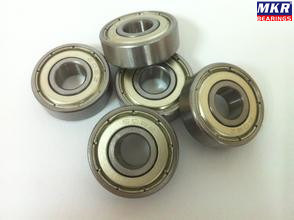 Angular Contact Ball Bearing 3220