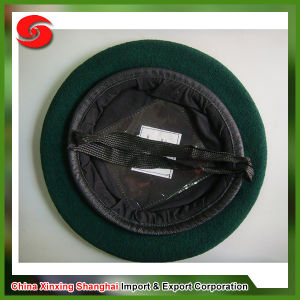 Military Beret, Army Beret, Military Cap, High Quality Beret pictures & photos