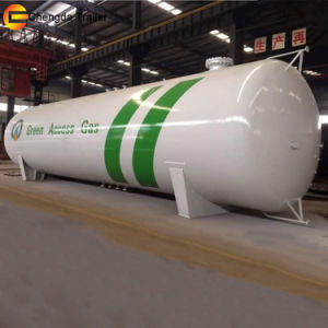 Hot Sale Storage Tanker for Sale pictures & photos