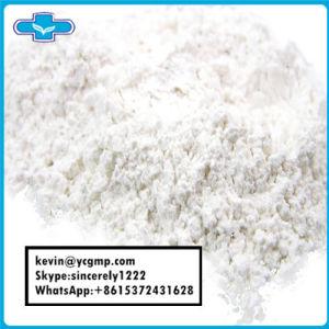 Bodybuildng Inhibitor Sarms Powder Ligandrol (LGD-4033) CAS 1165910-22-4 pictures & photos