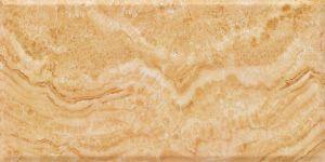 Nobel Design Bathroom Tile Wall Tiles of Building Material (MK6A203) pictures & photos