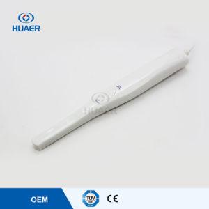 Windows USB Connector Digital Dental Intraoral Cameras pictures & photos