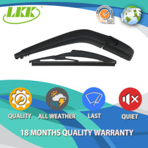Rear Wiper Arm Rear Wiper Blade for Prius C pictures & photos
