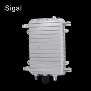 2.4G Outdoor Wireless CPE 500MW X500m pictures & photos