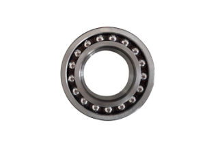 SKF Self-Aligning Ball Bearing 1215tn pictures & photos