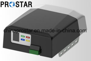 Easy Settng Automatic Garage Door Operator with Wireless Controller pictures & photos