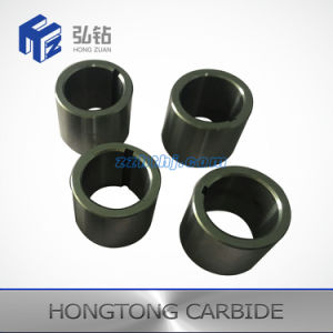 Tungsten Carbide for Customized Durable Pressing Die pictures & photos