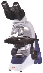 SA3000 Series Biology Microscopes