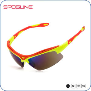 2017 PC or Polarized Lens UV400 Ce Anti-Scratches Sun Glasses Sunglasses Bulk Buy Frome China pictures & photos