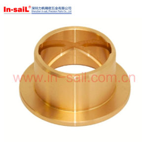 Stainless Steel Spacer Flange OEM Service Manufacturer pictures & photos