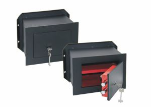 Good Quality Wholesale Cheap Mechanical Safe pictures & photos