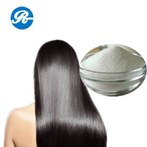 Immune Function Keratin Hydrolyzed pictures & photos