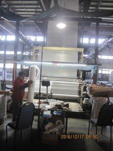 Adhesive Fiberglass Mesh Fabric with Ce Certificates, Fiber Glass Mesh Cloth pictures & photos