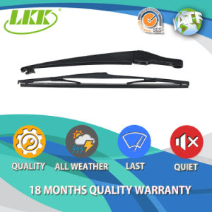 for Toyota Parts Rear Wiper Arm Wiper Blade Sienna pictures & photos