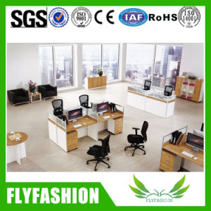 New Skillful Design Office Workstation Modular (OD-28) pictures & photos