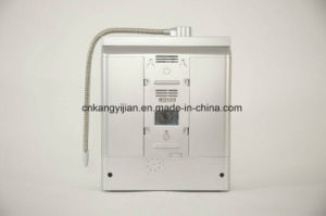 Ce Certificate Water Dispenser for Home Used pictures & photos