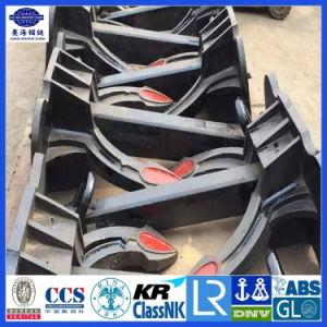 CCS BV ABS Nk Dnv Gl Speck Anchor pictures & photos