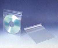 CD / DVD Sleeve (PP01A)