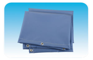 Thermal Welding Blanket