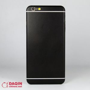 Mobile Phone Accessories Case Sticker Machine for Samsung Skin pictures & photos