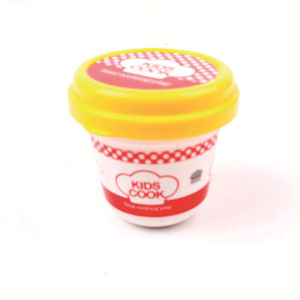 China Best Supplier Bulk Play Dough with Tools Price pictures & photos