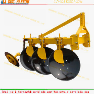 The Best Disc Blades for Disc Plow in China 2017 Hot Sale pictures & photos