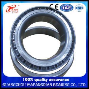 220149/220110 Tapered Roller Bearing 220149 - 220110 pictures & photos