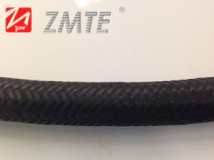 Zmte 23 Years Factory for Flexible Rubber R5 Oil Hose pictures & photos