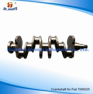 Auto Parts Crankshaft for FIAT Palio 1.8L 7085025 pictures & photos