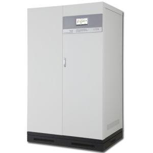 Ahr Series Online UPS for Industry (80kVA, 100kVA, 120kVA)
