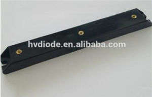 The Most Popular Products 10kv-1.5A Bridge Rectifier Diode pictures & photos