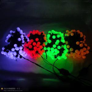 LED String Light for Holiday Decoration