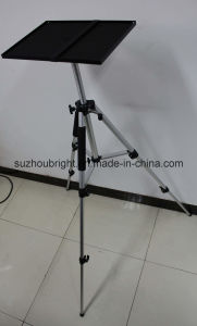 Projector Tripod Dolly Projector Tripod Stand with High Quality