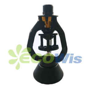 Irrigation Senninger I-Wob Wobbler Sprinkler pictures & photos