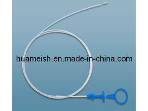 Disposable Cytology Brush, Cell Brush, Stone Extraction Balloon, Biopsy Forceps pictures & photos
